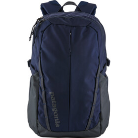 Patagonia Refugio Pack 28L, classic navy w/classic navy